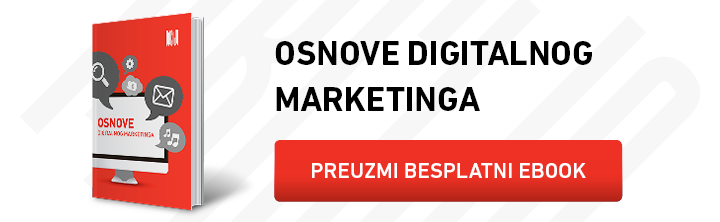 3 Zašto je digitalni marketing neizostavan u turizmu?