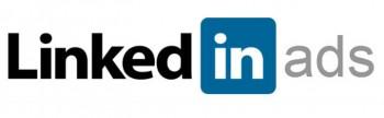 LinkedIn oglašavanje