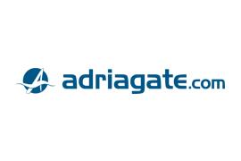 adriagate270