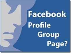 Facebook profile group page by http://www.empower2go.com