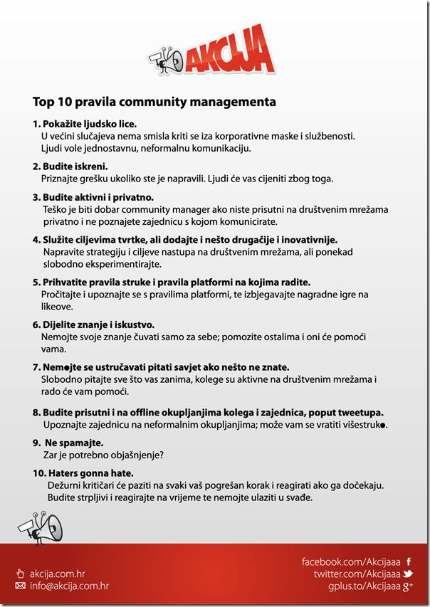 flyer_top10pravilaCM