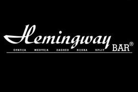 hamingway