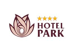 hotelpark270