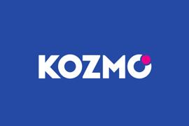 kozmo270