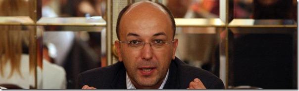 Kresimir Macan
