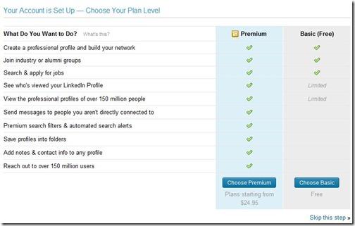 internetske usluge pisanja profila za upoznavanje