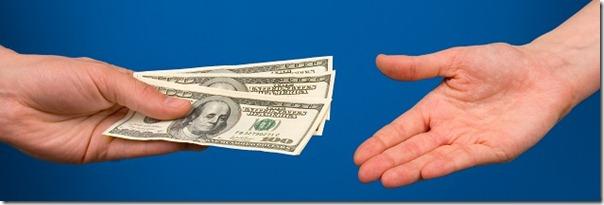 Money by http://www.bulten.gen.tr