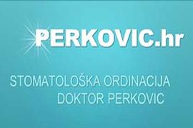 perkovic270