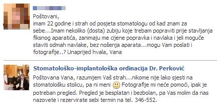 stomatoloske_usluge